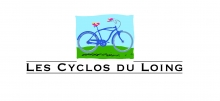 Les Cyclos du Loing: