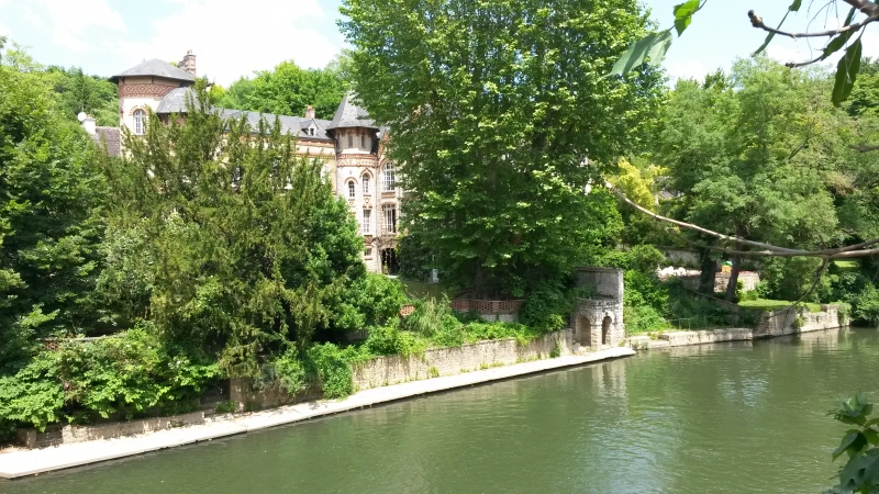 Location vtt fontainebleau - Garage montigny sur loing ...